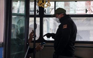 more-than-1-600-public-movement-violations-reported-on-monday