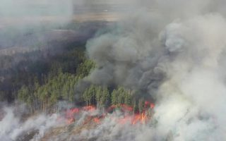 chernobyl-fire-has-not-affected-greece-commission-says0