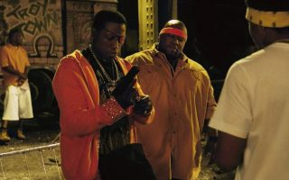 spike-lee-s-chi-raq-athens-june-1