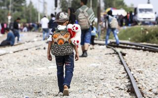 all-unaccompanied-refugee-children-relocated-says-government-official0