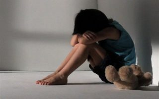 groups-call-for-children-s-homes-for-abused-minors