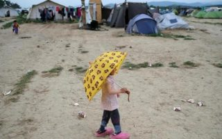 child-refugees-in-greece-have-been-out-of-school-for-1-5-years-on-average