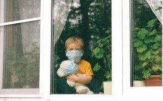 depression-pandemic-gripping-children