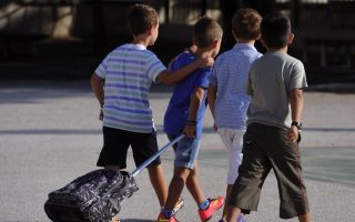 survey-finds-bullying-commonplace-at-greek-schools