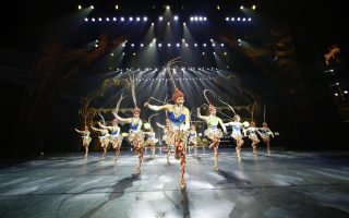 acrobatics-extravaganza-athens-december-18-22