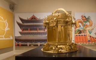 chinese-inventions-athens-to-april-29