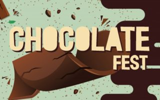 chocolate-fest-athens-february-14-17