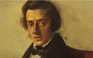 chopin-for-charity-athens-february-23