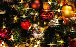 christmas-songs-athens-december-18