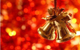 christmas-bazaar-athens-december-9