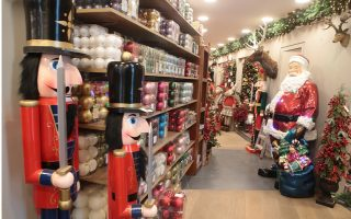 christmas-goods-stores-to-open-daily-from-7-a-m-to-8-30-p-m