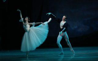 christmas-ballet-gala-athens-november-24-amp-038-25