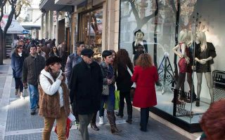 stores-to-open-every-day-from-december-12-to-31