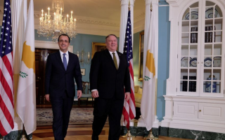 us-and-cyprus-sign-deal-on-security-cooperation