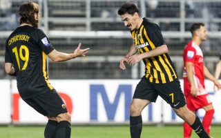 christodoulopoulos-takes-aek-to-a-point-from-the-title0