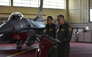 aegean-accident-a-permanent-danger-military-chief-says