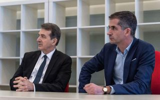 city-ministry-sign-cooperation-deal-to-improve-life-in-athens
