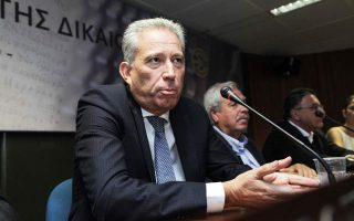 mep-hits-back-at-criticism-from-tsipras-adviser