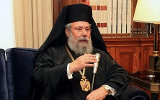 cyprus-church-mulling-founding-own-bank
