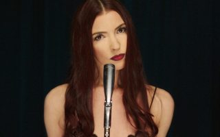 chrysta-bell-athens-april-4