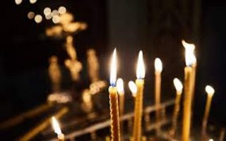 holy-synod-announces-holiday-restrictions-on-churches