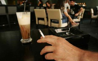 one-in-four-cigarettes-is-contraband
