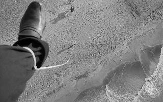 italian-film-tribute-athens-to-june-8
