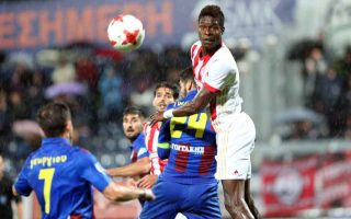 olympiakos-comes-from-behind-to-rise-to-the-top