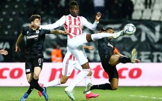 paok-and-aek-win-eventful-first-leg-games-in-cup