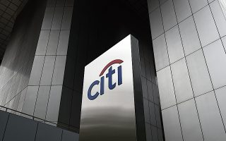 citi-sees-several-rating-upgrades-for-greece-in-2020
