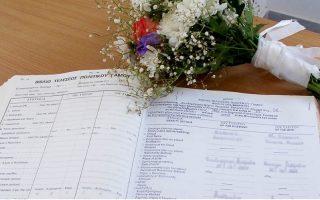 civil-weddings-gaining-popularity-since-start-of-crisis