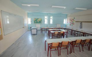 government-plan-for-15-000-hirings-in-education