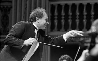 philharmonia-athens-september-16