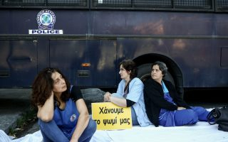 cleaners-protest-expiring-contracts0