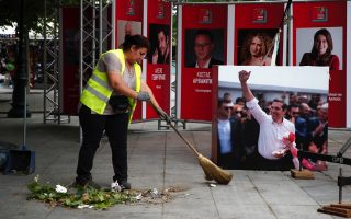 post-election-cleanup-begins