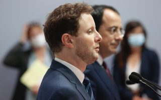 france-seeks-eu-sanctions-on-turkey-over-energy-tensions