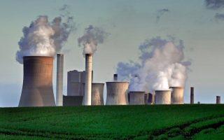 working-towards-climate-smart-development