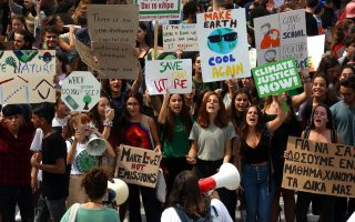 youngsters-march-against-climate-change