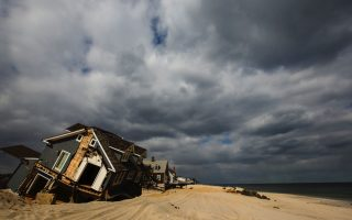 safeguards-against-climate-change