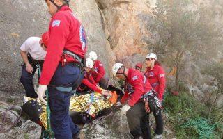 climber-dies-on-mount-olympus