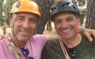 two-greeks-head-to-nepal-to-tackle-world-amp-8217-s-eighth-highest-peak