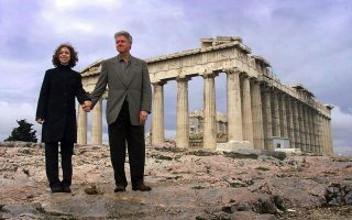 a-look-back-at-clinton-s-1999-visit-to-athens