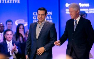 wikileaks-white-house-asked-bill-clinton-to-advise-tsipras-to-sign-bailout-last-year0
