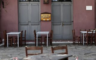 greece-a-noticeable-exception-in-coronavirus-crisis-response-says-bloomberg-op-ed