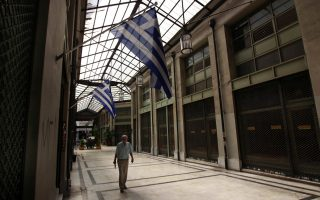 an-increasing-number-of-greek-firms-flee-to-safe-haven-bulgaria