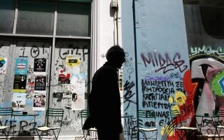 more-greek-businesses-folding-as-economy-contracts