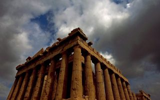 greece-s-inability-to-tap-markets-due-to-a-lack-of-credibility-analysts-say