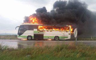 ktel-bus-struck-by-lightning-near-alexandroupolis