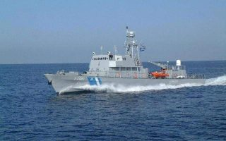 thirty-six-migrants-reach-chios-two-missing-at-sea