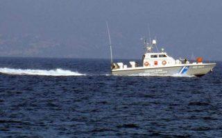 marine-pollution-spreads-from-sea-bird